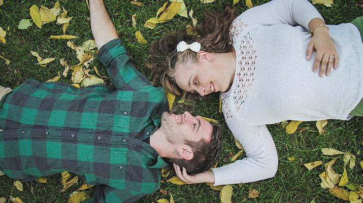 K&T_Engagement-59.jpg