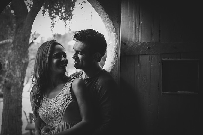 D&B_Engagement-67.jpg