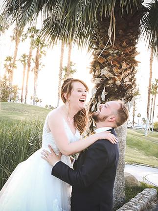 Lauren & Jeremy