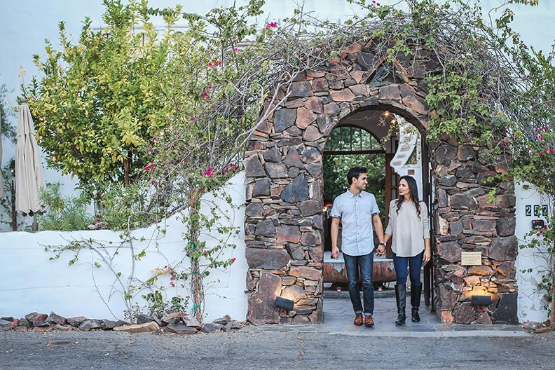 D&B_Engagement-85.jpg
