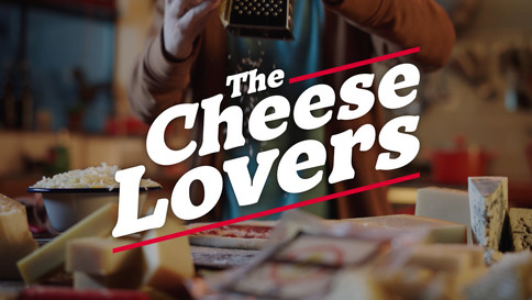 TGT-THE CHEESE LOVERS.jpg