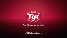 TGT-TGT.jpg