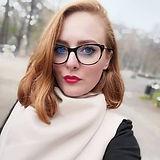 Katerina Nikolovska.jpg