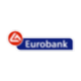 Eurobank.png