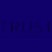 TPT_logo_blue%20backgorund_edited.png