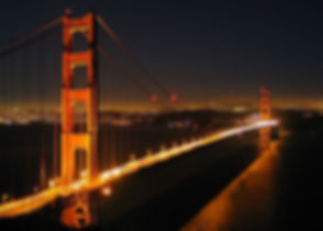 Ggb_by_night.jpg