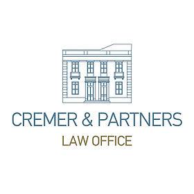Cremer Law Office.jpg