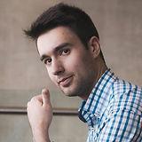 Georgios Chatzis.jpg