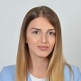 Natasha Skenderova.jpg