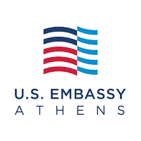 US Embassy Athens.png