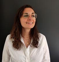 Bérénice Dormann fondateur Alpha School