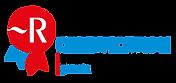 Logo la certification le Robert.png