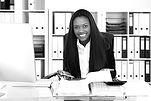 Formations assistant secrétaire RH bureautique langues anglais présentiel organisme de formation gratuit
