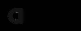 Logo Alpha School