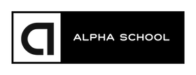Logo Alpha School Organisme de formation
