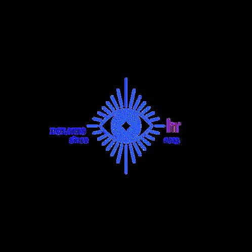 Polaris HR Monthly Employer Subscription