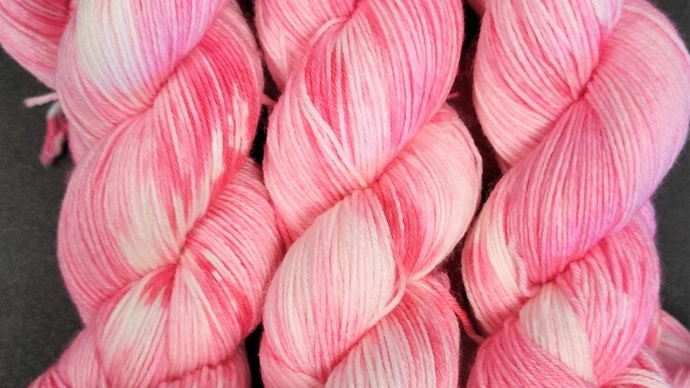 It's Tie Dye For - Tie Dye Series