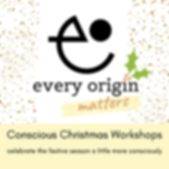Copy of Conscious Christmas.png