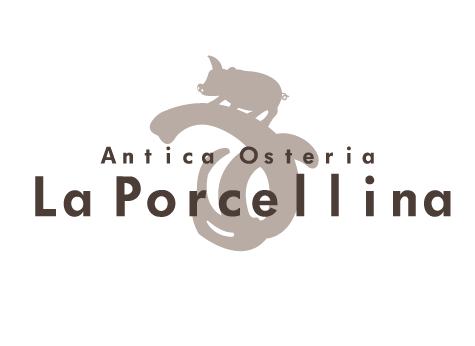 La Porcellina