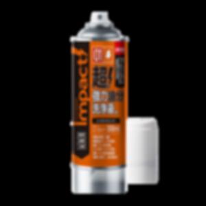 インパクトクリーナー | 超強力油汚れ洗剤