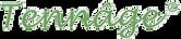tennage-logo.png