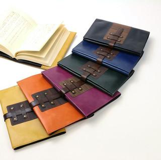 Book Jacket (127×188)