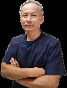 歯科技工士 清野 雅之 | 山崎歯科医院 新潟市 中央区 歯医者 歯科