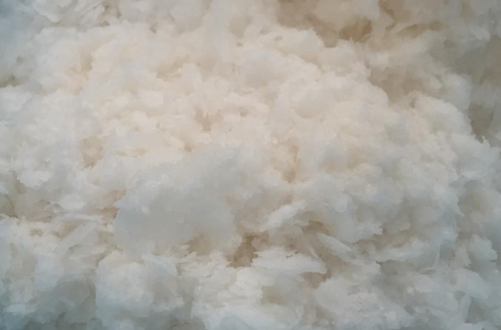 新潟 山北 塩づくり 塩