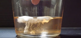 カルシウムスケール除去剤 | IMPACT インパクトデスケーラー