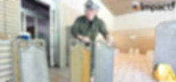 カルシウムスケール除去剤 | IMPACT インパクトデスケーラー 熱交換器 洗浄
