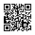 QR_606005.png