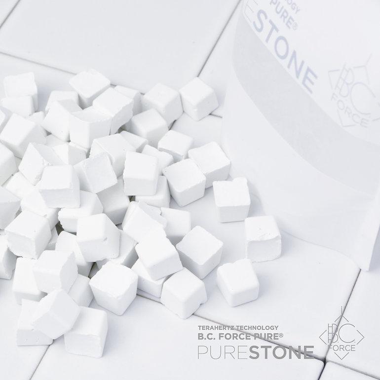 purestone_10.jpg