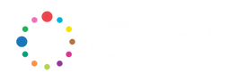 logo_2_yoko.png