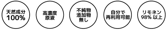 スクリーンショット 2019-11-06 14.39.35.png