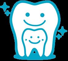 山崎歯科医院 新潟市 中央区 歯医者 歯科