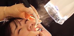 山崎歯科医院 新潟市 中央区 歯医者 歯科 クリーン診療