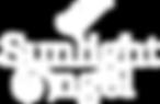 新潟のヒーリング、リーディング、オーダーブレスレット、天使の石ネットショップ | サンライトエンジェル