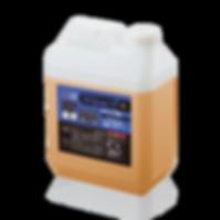 インパクトデスケーラー | 世界最速 スケール除去剤