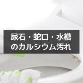 bt_002.jpg