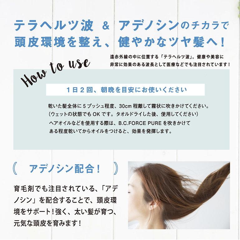 scalp_06.jpg