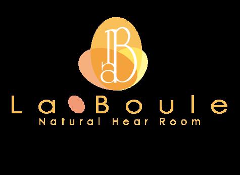 La Boul
