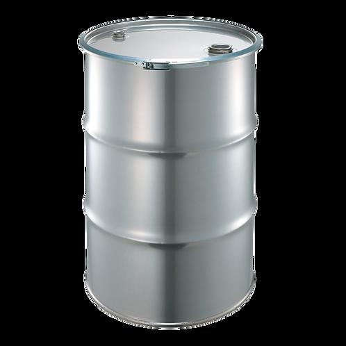 【法人卸価格】超高濃度 D-リモネン溶剤 発泡スチロール 溶解液  PRO インパクトD-リモネン 原液 198L〈業務用〉