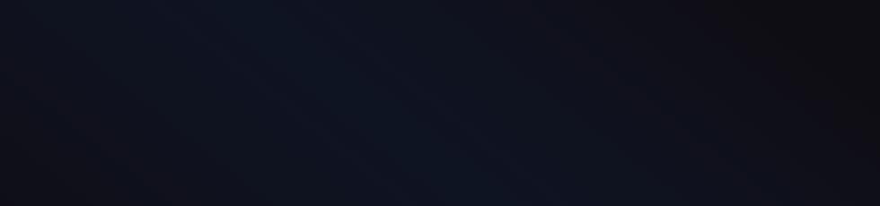 スクリーンショット 2020-10-10 9.04.05.png