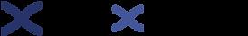株式会社NEXLINE〈ネクスライン〉