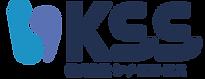 株式会社KSS ケイエスエス