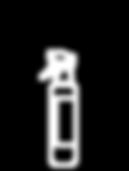 IMPACT インパクトシリーズ | コンパクト デスケーラー / クリーナー 300ml