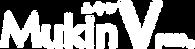 ムキンV 除菌スプレー 次亜塩素酸ナトリウム