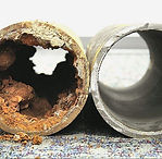 カルシウム スケール 除去剤 錆びとり 尿石取り インパクトデスケーラー