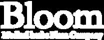 サンダース・ペリー化粧品、ナチュラグラッセ、ヴェレダ 取扱店 | メディカルハーブ フローラカンパニー「Blooming」ブルーミング