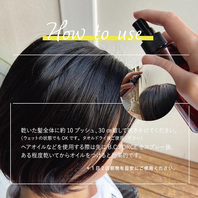 scalp_07.jpg